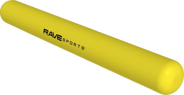 Rave Sports Aqua Log Water Attachment product image