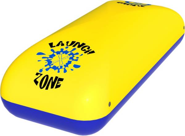 Rave Sports Aqua Launch Water Attachment product image
