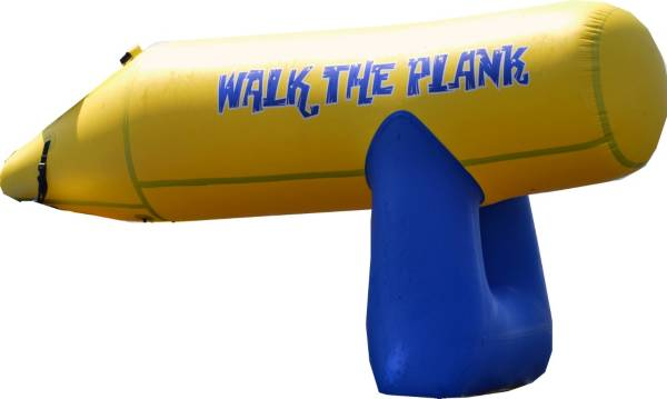 Rave Sports Walk the Plank Water Trampoline Attachment product image