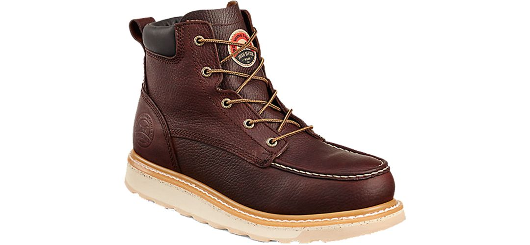 ab0c140c212 Irish Setter Men's Ashby Work Boots