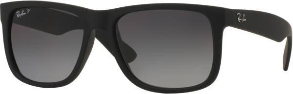 Ray-Ban Men's Justin Classic Polarized Sunglasses product image
