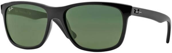 Ray-Ban Wayfarer Sunglasses product image