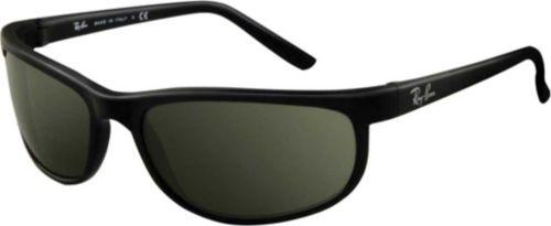 e7daa0a572 Ray-Ban Men's Predator 2 Sunglasses   DICK'S Sporting Goods