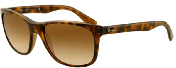 Ray-Ban Wayfarer Sunglasses product image