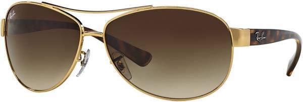 Ray-Ban Women's RB3386 Aviator Sunglasses product image