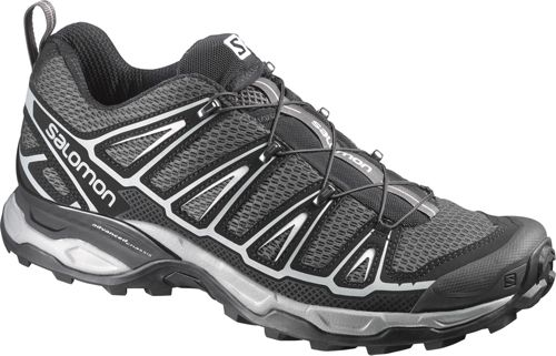 a31171350de Salomon Men s X Ultra 2 Hiking Shoes. noImageFound. 1