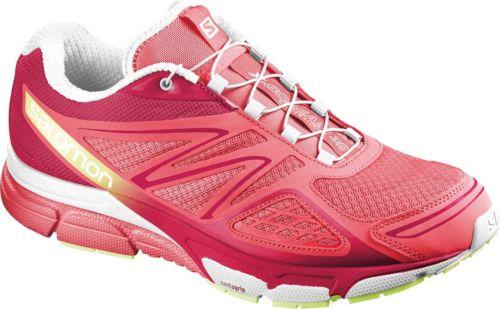 09d1c17b3142 Salomon Women s X-Scream 3D Trail Running Shoes. noImageFound. Previous