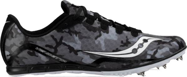 Saucony Men's Vendetta Track and Field Shoes product image