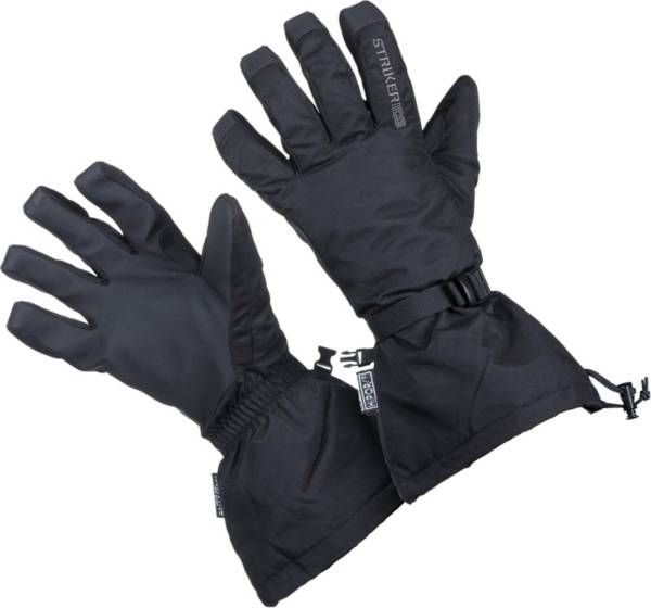 Striker Ice Adult Climate Gloves product image