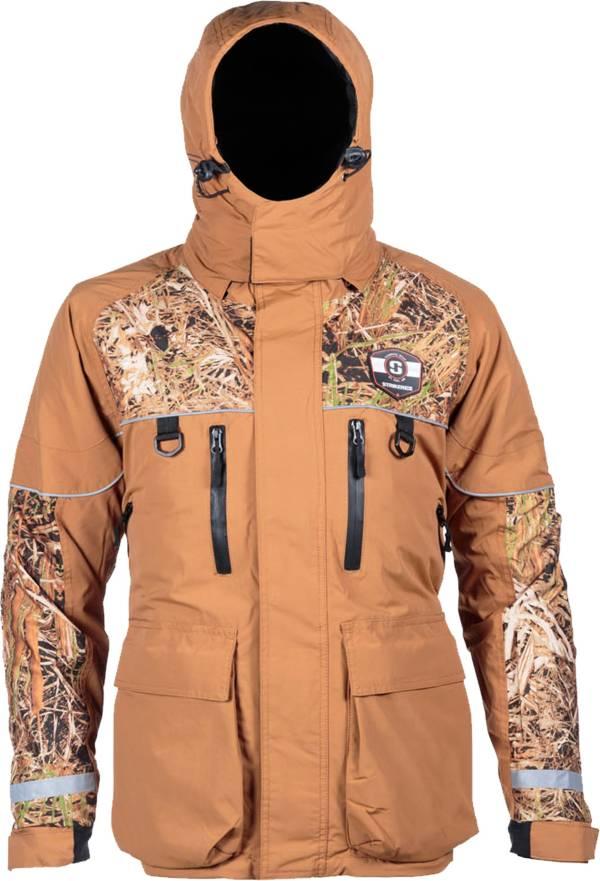 Striker Ice Men's Climate Jacket product image