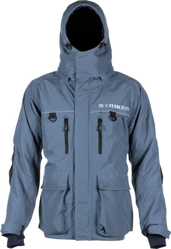 Striker Ice Men's Guardian Jacket product image
