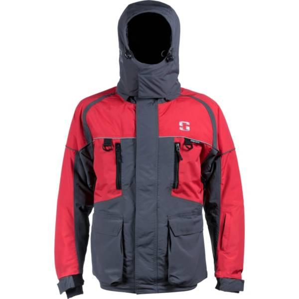 Striker Ice Men's Predator Jacket product image