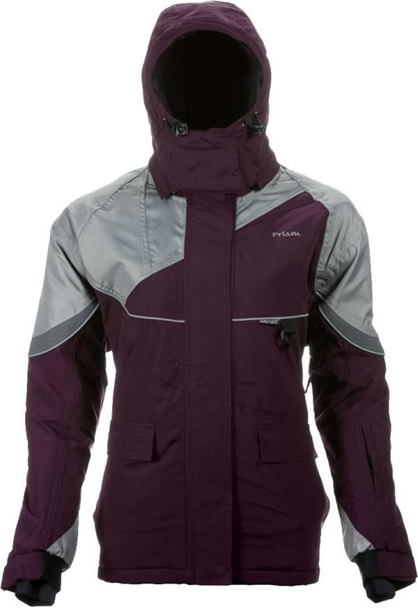 Striker Ice Women's Prism Jacket product image