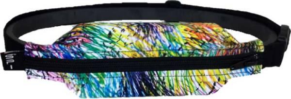 SPIbelt Large Pocket Running Belt product image