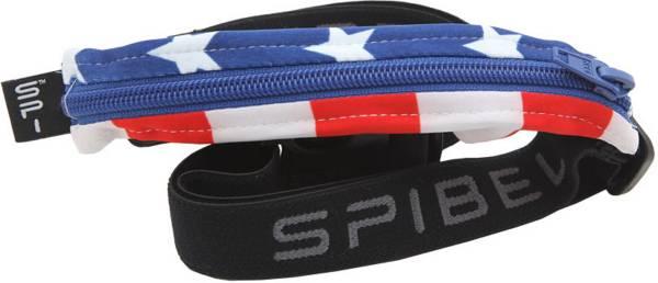 SPIbelt Running Belt product image