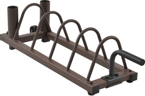 SteelBody Horizontal Plate Rack product image