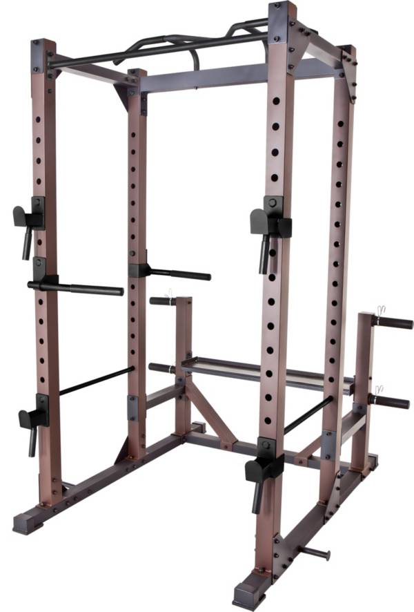 SteelBody Monster Cage product image