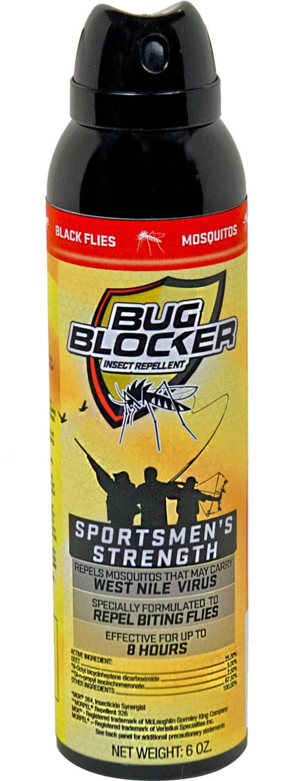 ScentBlocker Bug Blocker Mosquito Repellent product image