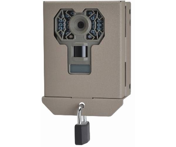 Stealth Cam Security/Bear Box for G Series Cameras product image