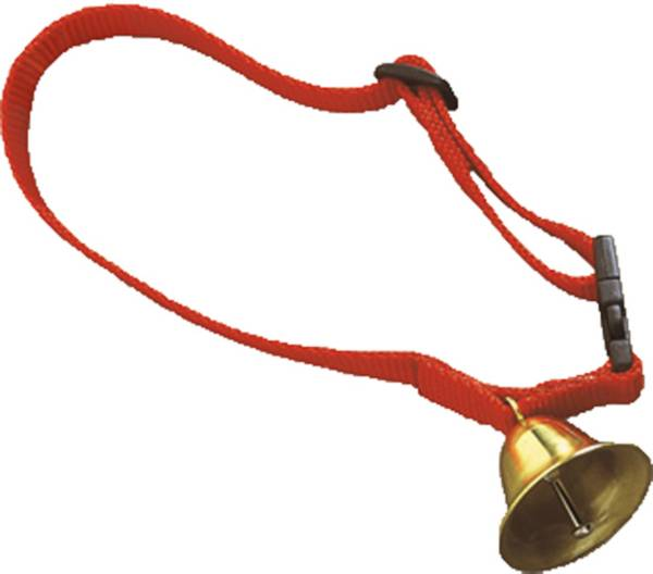 Scott Pet Adjustable Sportsman Bell Collar product image