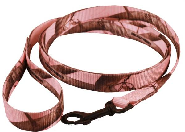 Scott Pet Single-Ply RealTree Leash product image