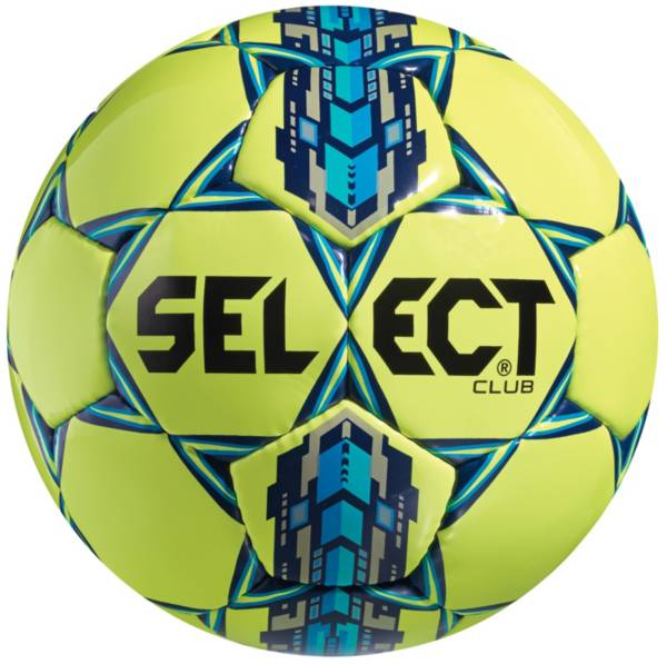 Select Primera Soccer Ball product image