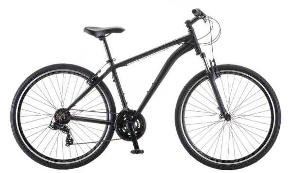 Schwinn Men's GTX 3 Hybrid Bike product image