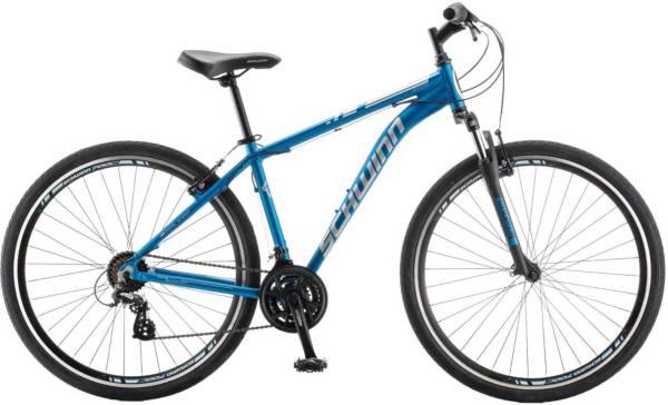 Schwinn Men's GTX 3 Hybrid Bike product image