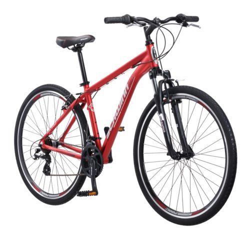 f0702499a80 Schwinn Men s GTX 3 Hybrid Bike. noImageFound. Previous