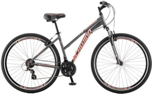 Schwinn Women's GTX 3 Hybrid Bike product image