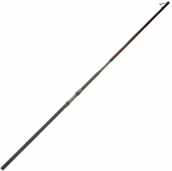 St. Croix Mojo Surf Casting Rod product image