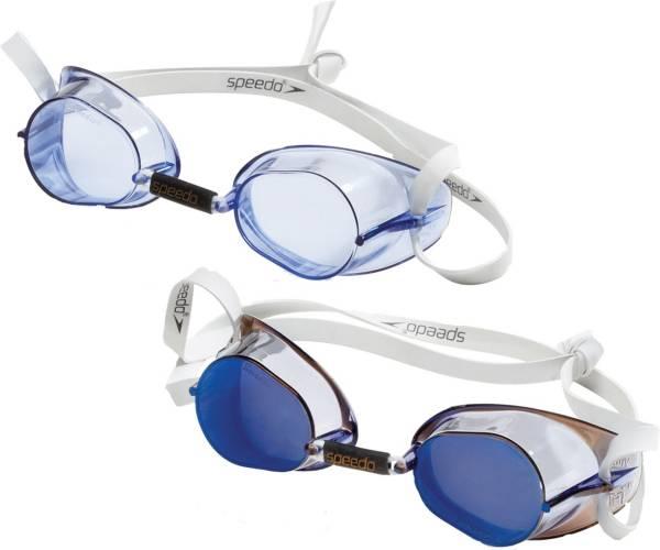 Speedo Malmsten Swedish Swim Goggles 2-Pack product image