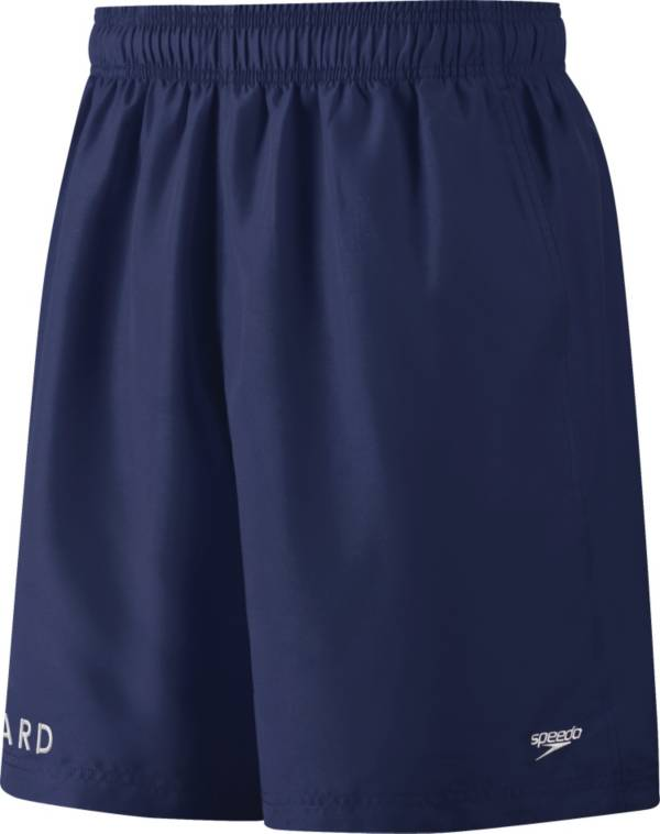 "Speedo Men's Guard 19"" Volley Shorts product image"