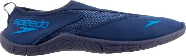 Speedo Men's Surfwalker Pro 3.0 Water Shoes product image
