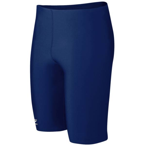 Speedo Men's Solid Endurance+ Jammer product image