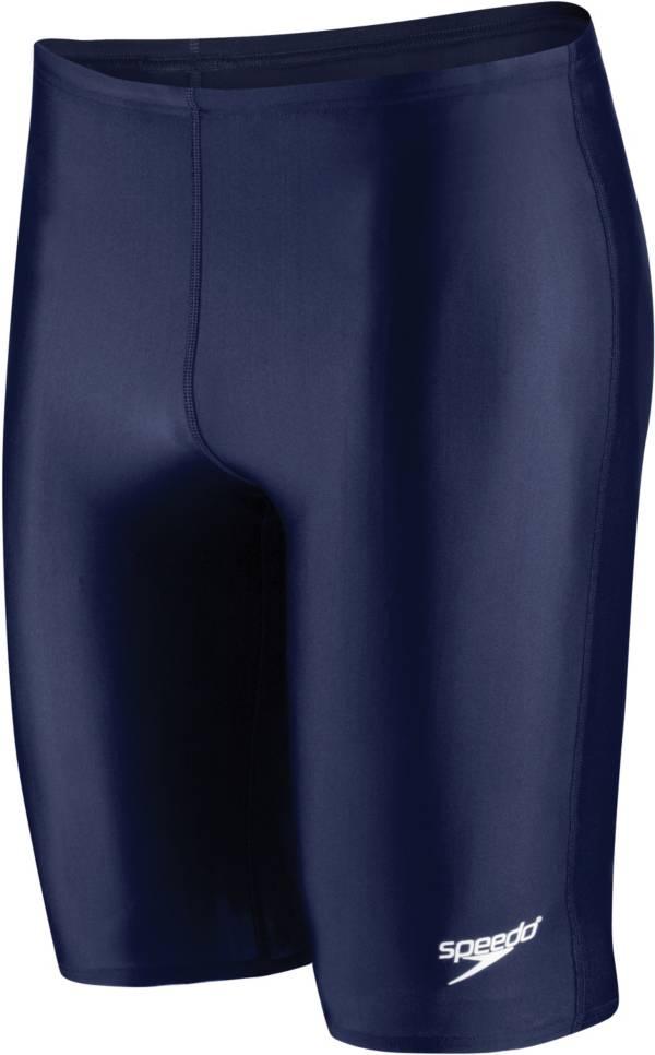 Speedo Men's ProLT Jammer product image