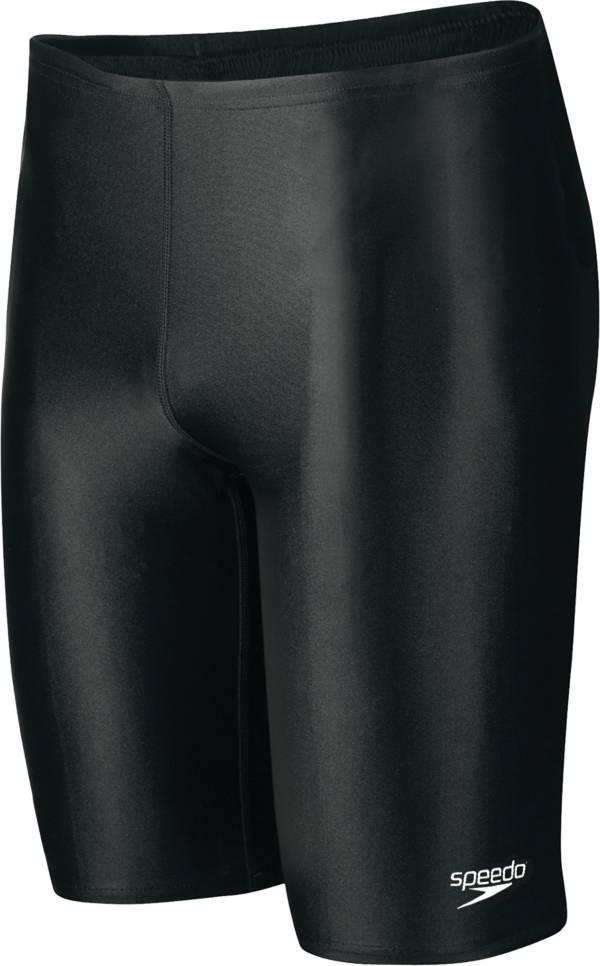 Speedo Men's Solid Lycra Jammer product image
