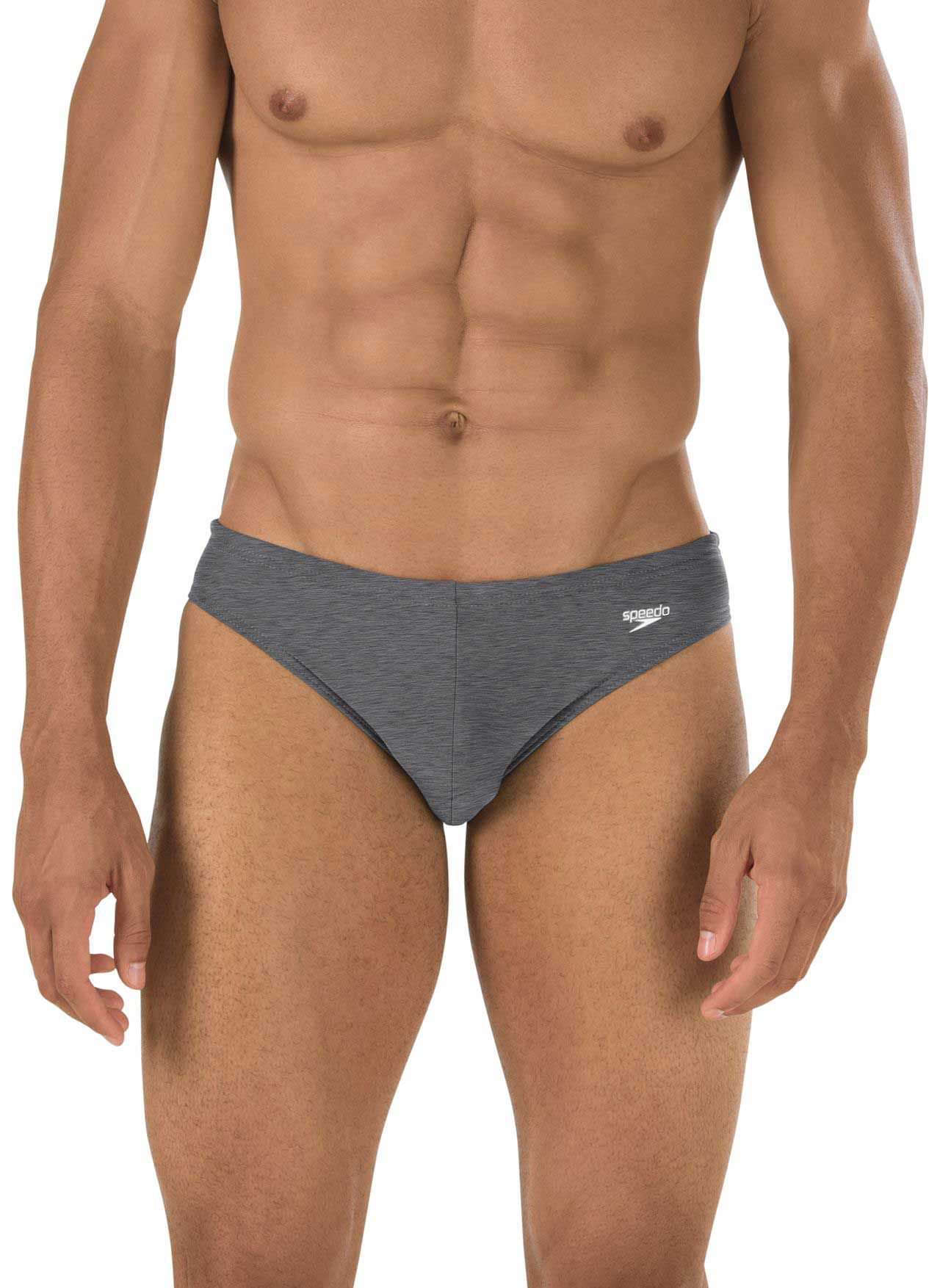 speedo swimwear mens