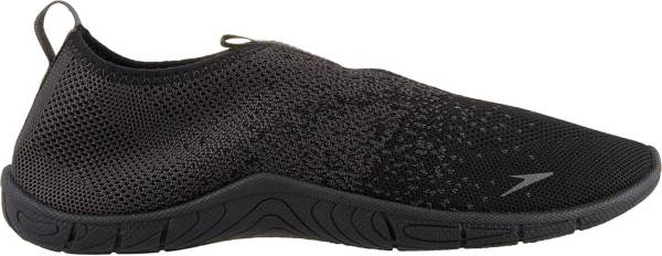 Speedo Men's Surf Knit Water Shoes product image