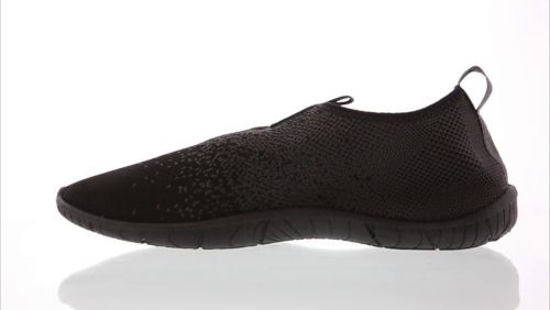 82f92a6322cc Speedo Men s Surf Knit Water Shoes 3