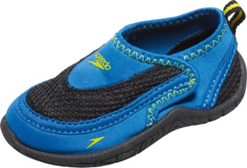 aff0bf9465 Speedo Toddler Surfwalker Pro 2.0 Water Shoes. noImageFound. Previous