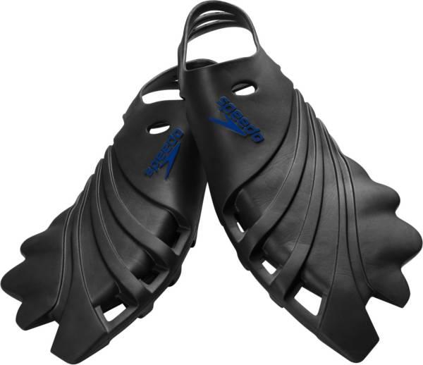 Speedo Nemesis Fins product image
