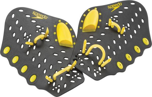 Speedo Clutch Paddles product image