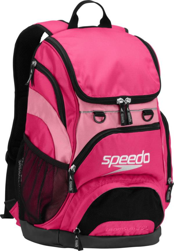 Speedo Teamster 35L Backpack product image