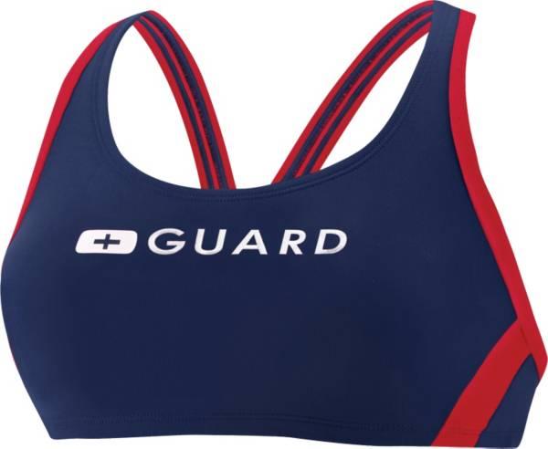 Speedo Women's Guard Sport Bra Top product image