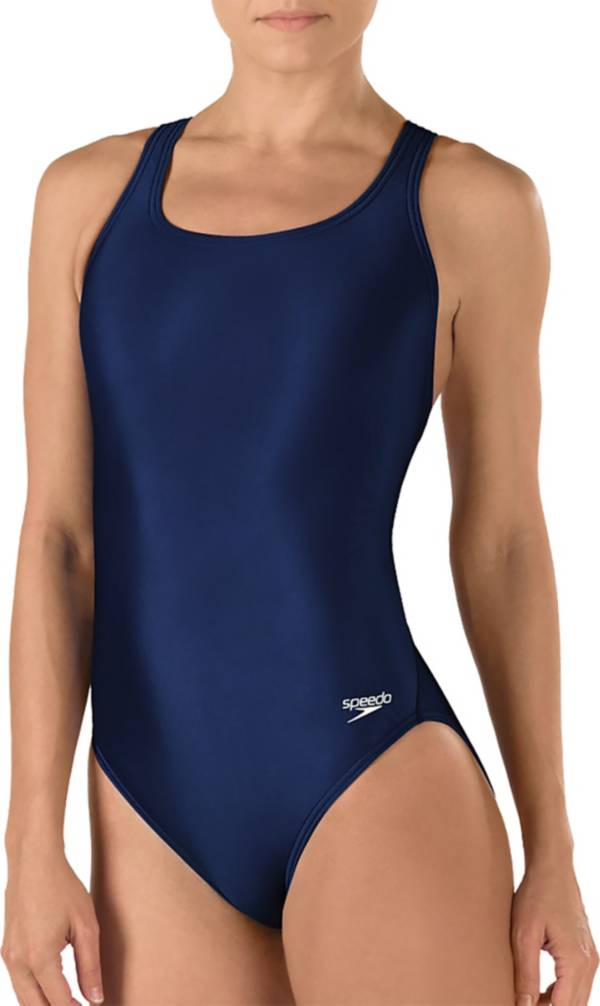 Speedo Women's ProLT Superpro Back Swimsuit product image