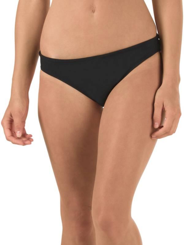 Speedo Women's Solid Bikini Bottoms product image