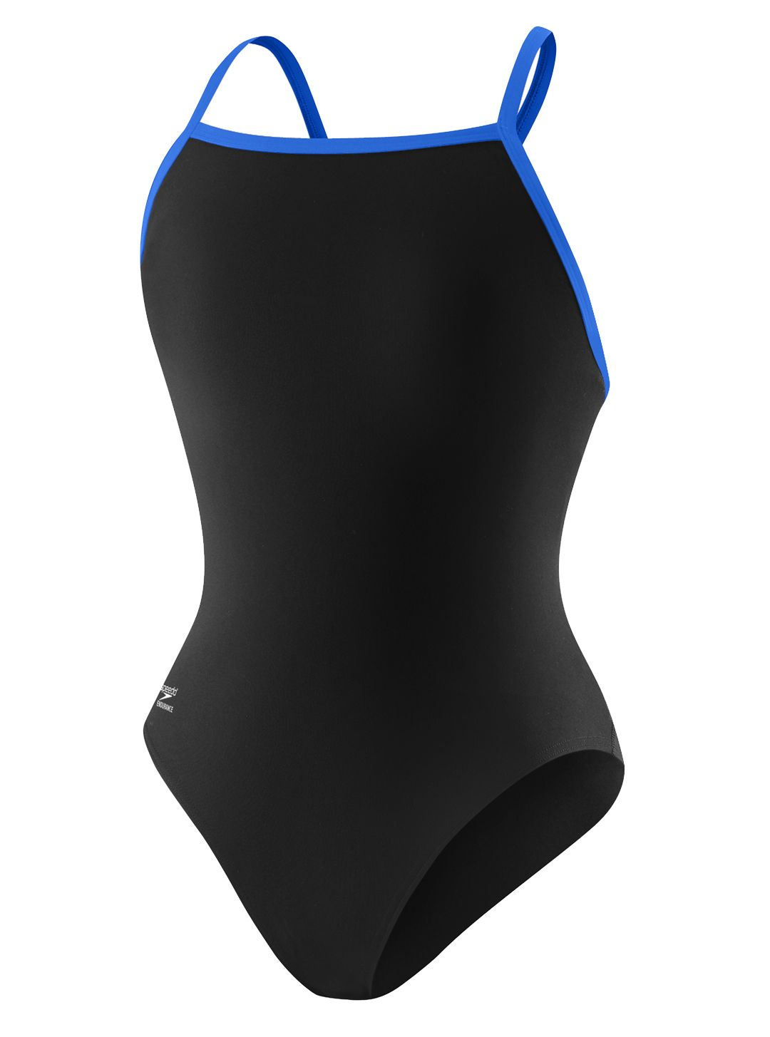 790f6664378fb Speedo Women's Flyback Endurance+ Training Swimsuit | DICK'S ...