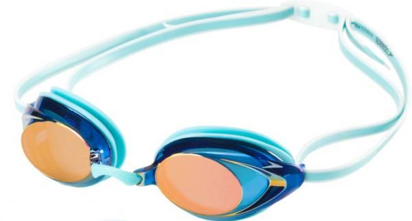 Speedo Women's Vanquisher 2.0 Mirrored Swim Goggles product image