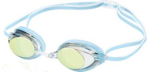 44ec95072b46 Speedo Women s Vanquisher 2.0 Mirrored Swim Goggles. noImageFound. Previous